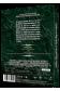 La muerte os sienta tan bien (Blu-ray)