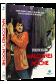 Halcones de la noche (Blu-ray)