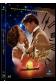 En algún lugar del tiempo (Blu-ray)