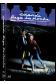 Cuando llega la noche (Blu-ray)