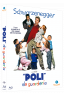 Poli de guardería (Blu-ray)