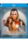 El silencio de la sospecha (Blu-ray)