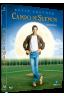 Campo de sueños - Edición Especial (Blu-ray)