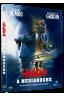 Huida a medianoche (Blu-ray)