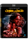 La serpiente y el arco iris (Blu-ray)