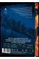 Darkman (Blu-ray)