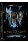 El pueblo de los malditos (Blu-ray)
