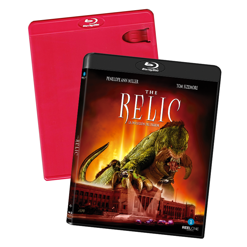 relic_red_case