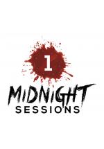 Reel One Entertainment presenta su nuevo sello Midnight Sessions